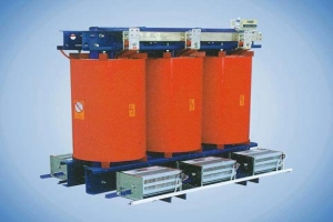 SCB-10系列变压器